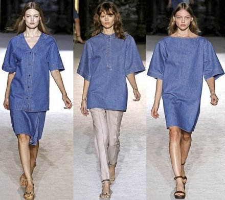 womens-denim-dresses